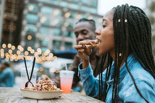 street-food--1024x683.jpg