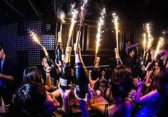 nightlife bottle service.jpg