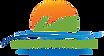 VCW logo.png