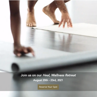 Home _ Heal Wellness Retreat.mp4