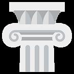 pillar 2.png