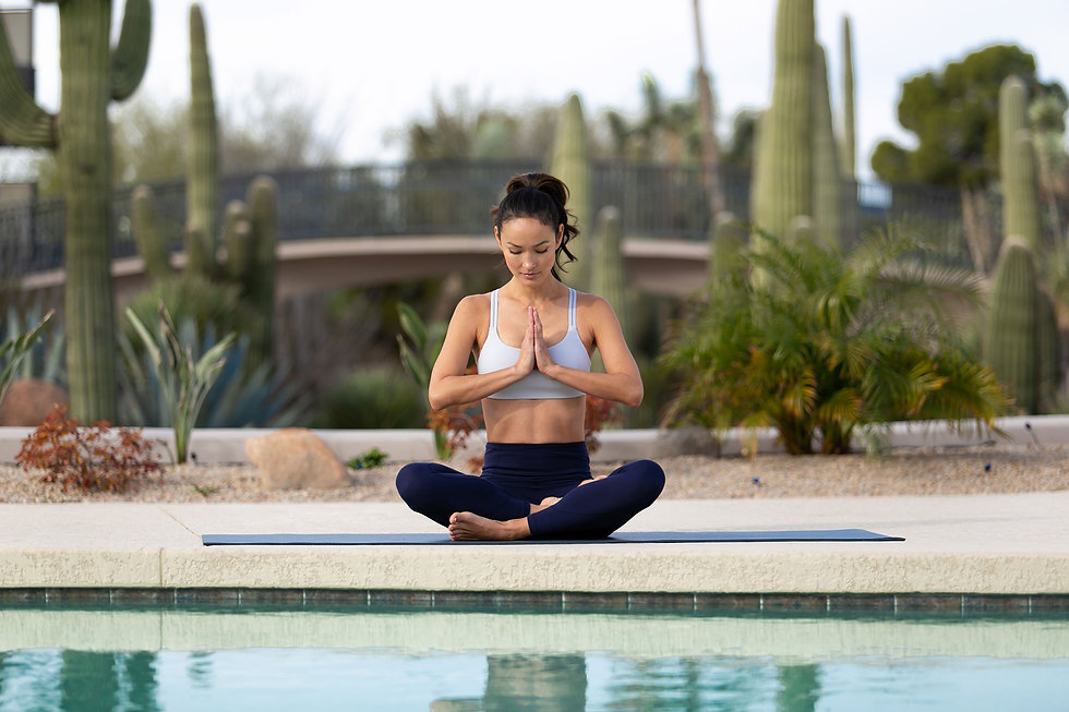 resort yoga 3.jpg