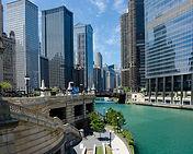 1-chicago-river-view-john-ullrick.jpg