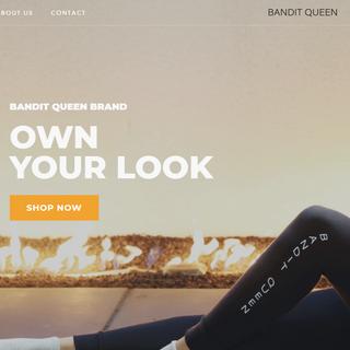 Bandit Queen.mp4