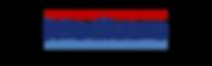 promptmd-medicare-logo.png