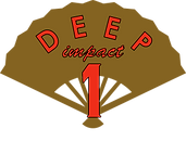 deep01.png