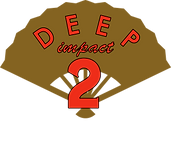 deep02.png