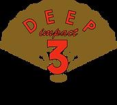 deep03.png
