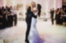 sparkular-at-a-wedding-680x440.jpg