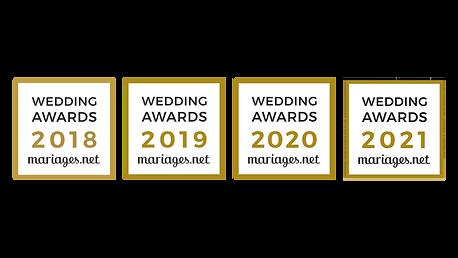 Awards Alignés.png