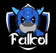 Falkol-Logo-Oficial-2020.png