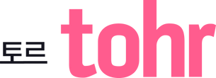 tohrn_logo_3.png