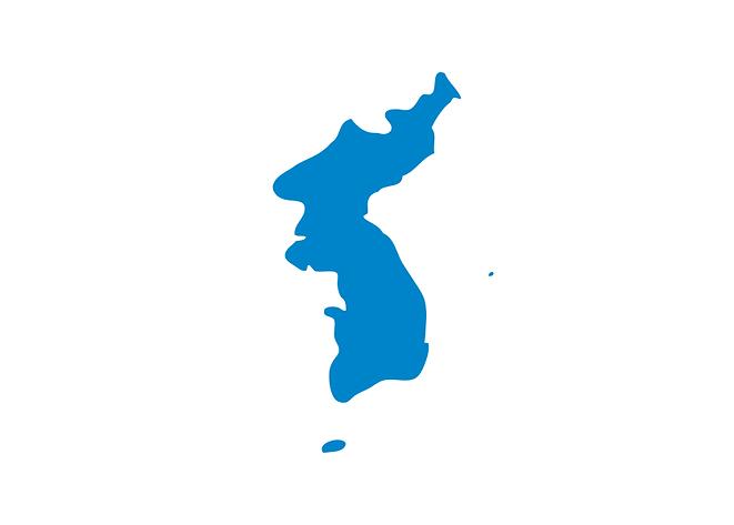 900px-Unification_flag_of_Korea.svg.png