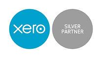 xero-silver-partner-badge-CMYK (1) (1) (