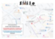 DIRECTION MAP.JPG