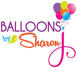 Official Logo_BalloonsBySharonJ-01.jpg