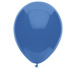 Periwinkle New Looks Balloons