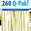 Thumbnail: Ivory Silk Qualatex Balloons