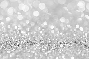 Abstract background bokeh diamond and ef