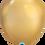 Thumbnail: Chrome Gold Qualatex Balloons