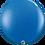 Thumbnail: Sapphire Blue Qualatex Balloons