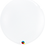 Thumbnail: Diamond Clear Qualatex Balloons