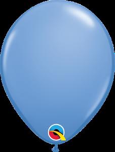 Periwinkle Qualatex Balloons