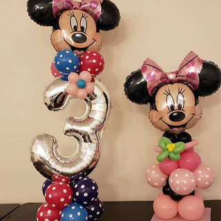 Minnie Mouse Centerpiece.jpg