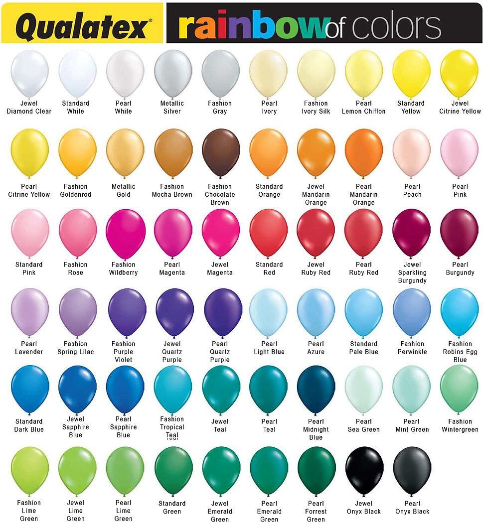 qualatex_latex_colour_chart.jpg