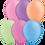 Thumbnail: Neon Qualatex Balloons