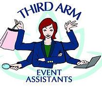 third arm.jpg