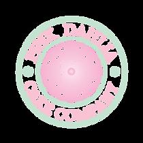Pink-Dahlia.png