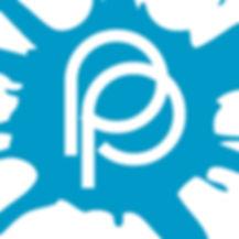 GooglePlus-Profile-Pic.jpg