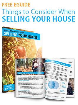 drossner fall 2020 sellers guide.jpg
