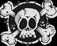 598-5987981_november-18-skull.png