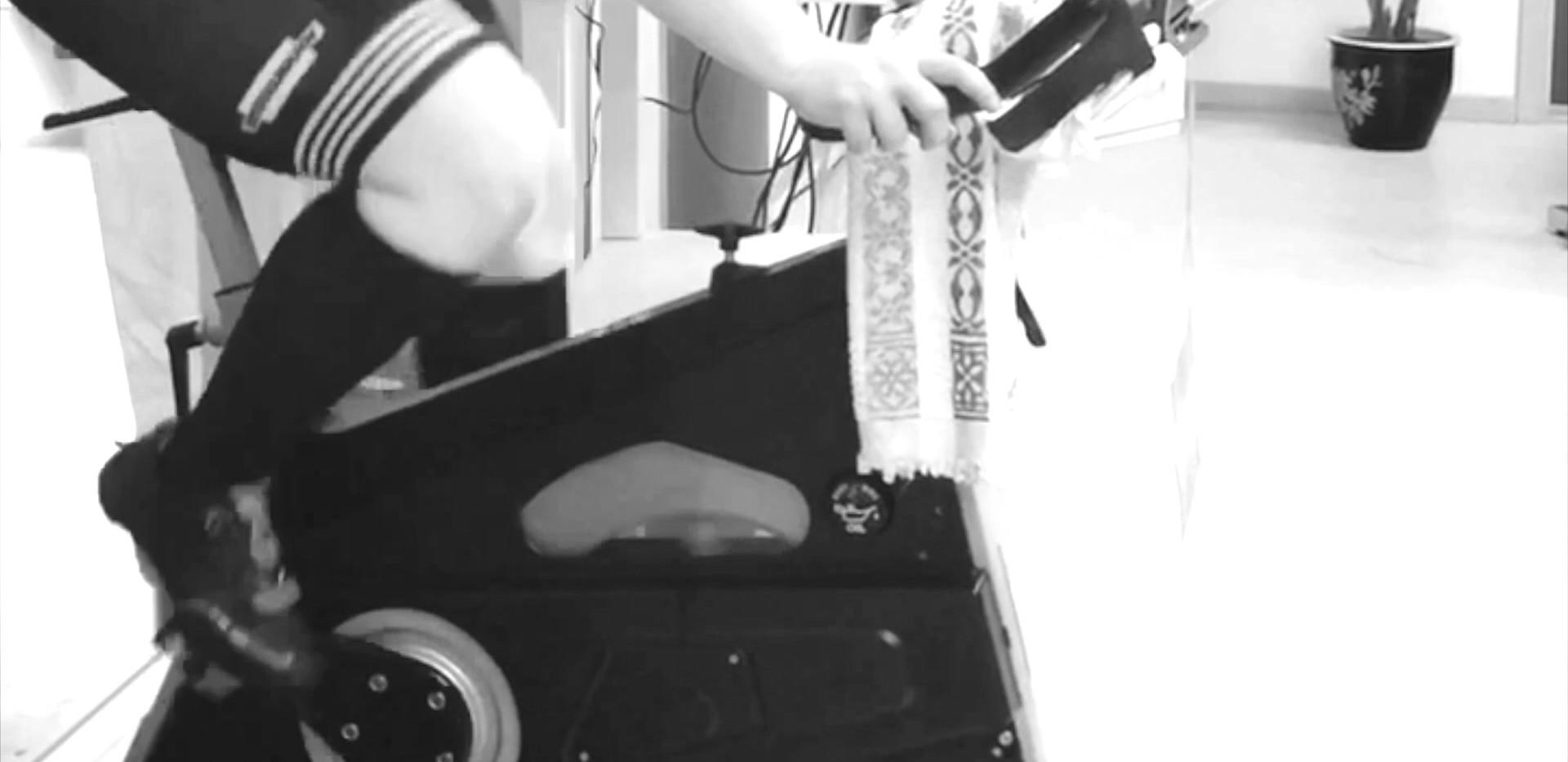 TGI Fitness - Praesentationsvideo.mp4