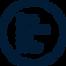 logo-LIeL-navy.png