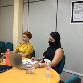 3ª Semana de Integridade da Santos Port Authority contou com participação da CDC