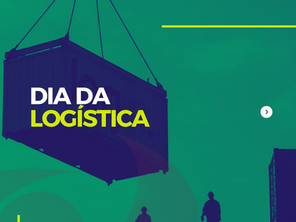 Modal marítimo impulsiona a logística de baixo custo com maior capacidade e diversidade de cargas