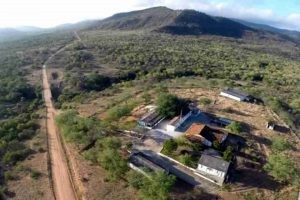 Galvani conta com operação de mina cearense de fosfato para alcançar US$ 350 milhões em vendas até 2
