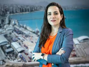 Mayhara Chaves participou de live da ENAPH sobre Decreto 10.672