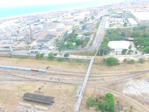 Governo Federal qualifica retroárea de granéis líquidos do Porto de Fortaleza como prioridade