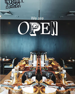 we-are-open---the-street-food-company.jp