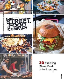 STREET-FOOD-COMPANY-SCHOOL-RECIPE-BOOK.j