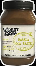 MASALA-GOA-PASTE-THE-STREET-FOOD-COMPANY