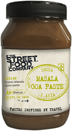 MASALA-GOA-PASTE-THE-STREET-FOOD-COMPANY