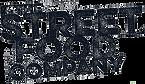 Street-Food-company-Logo.png