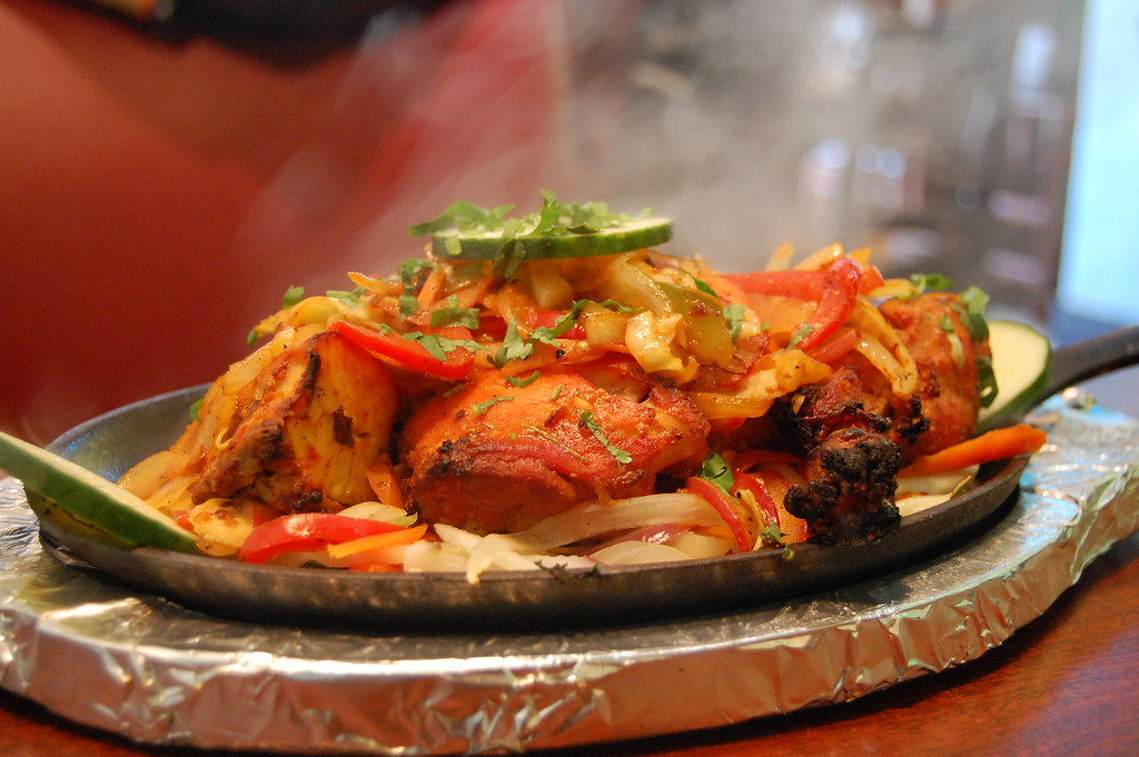 Goan-Cumin-Grilled-Chicken-served-with-M