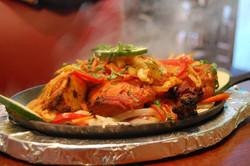 Goan-Cumin-Grilled-Chicken-served-with-M