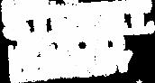 Street Food Company logo 2.png
